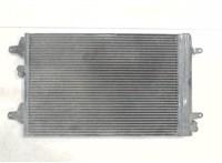 Б/Н Радиатор кондиционера Seat Alhambra 2001-2010 6758399 #2