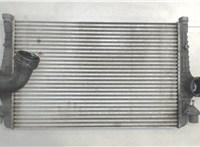 Б/Н Радиатор интеркулера Seat Alhambra 2001-2010 6758404 #1