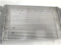 Б/Н Радиатор интеркулера Seat Alhambra 2001-2010 6758404 #2
