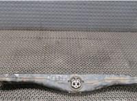 б/н Балка под КПП Volkswagen Touareg 2002-2007 6758476 #3
