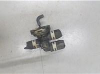 Кран отопителя (печки) Opel Omega B 1994-2003 6758510 #1
