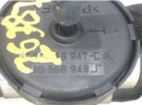 Кран отопителя (печки) Opel Omega B 1994-2003 6758510 #2