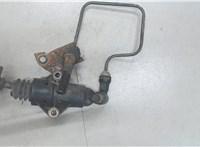 б/н Цилиндр сцепления рабочий Audi A4 (B5) 1994-2000 6758519 #1