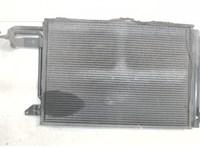 Б/Н Радиатор кондиционера Skoda Octavia (A5) 2004-2008 6758564 #1