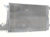 Б/Н Радиатор кондиционера Skoda Octavia (A5) 2004-2008 6758564 #2