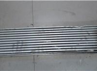 б/н Радиатор интеркулера Nissan Qashqai 2006-2013 6758571 #1