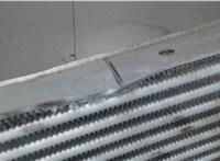 б/н Радиатор интеркулера Nissan Qashqai 2006-2013 6758571 #2