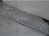 б/н Радиатор интеркулера Nissan Qashqai 2006-2013 6758571 #3