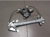 827009F500 Стеклоподъемник электрический Nissan Primera P11 1999-2002 6758590 #1