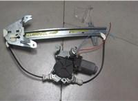 827009F500 Стеклоподъемник электрический Nissan Primera P11 1999-2002 6758590 #2