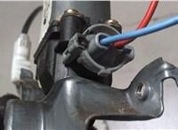 827009F500 Стеклоподъемник электрический Nissan Primera P11 1999-2002 6758590 #3