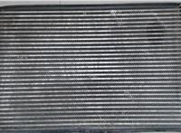 1K0145803AF Радиатор интеркулера Ford Focus 2 2005-2008 6758606 #1