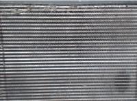 1K0145803AF Радиатор интеркулера Ford Focus 2 2005-2008 6758606 #2