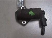 б/н Клапан холостого хода Mazda 5 (CR) 2005-2010 6758711 #1