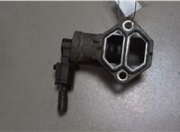 б/н Клапан холостого хода Mazda 5 (CR) 2005-2010 6758711 #2