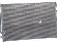 8E0260403T Радиатор кондиционера Audi A4 (B7) 2005-2007 6758731 #1