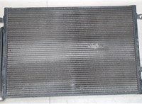 8E0260403T Радиатор кондиционера Audi A4 (B7) 2005-2007 6758731 #2