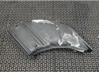 8Z2819219 Воздуховод Audi A2 6758746 #1
