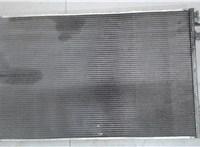 б/н Радиатор кондиционера Volkswagen Passat 6 2005-2010 6758767 #2