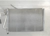 1672022, ME2S6H19710-AC Радиатор кондиционера Ford Fusion 2002-2012 6758799 #1