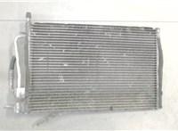 1672022, ME2S6H19710-AC Радиатор кондиционера Ford Fusion 2002-2012 6758799 #2