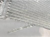 1672022, ME2S6H19710-AC Радиатор кондиционера Ford Fusion 2002-2012 6758799 #3