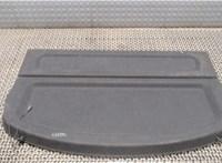 б/н Полка багажника Mazda 6 (GG) 2002-2008 6758812 #1