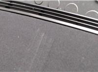 Полка багажника Volkswagen Bora 6758827 #2