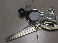 6980442040, /, 6980342040 Стеклоподъемник электрический Toyota Highlander 2 2007-2013 6758898 #1