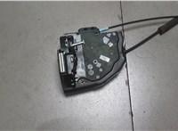 6905033120 Замок двери Toyota Highlander 2 2007-2013 6758901 #2