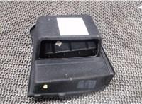 Пластик (обшивка) багажника BMW 5 E39 1995-2003 6758918 #5