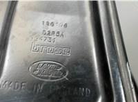 Стеклоподъемник электрический Land Rover Range Rover Sport 2005-2009 6758940 #2