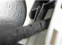 Стеклоподъемник электрический Land Rover Range Rover Sport 2005-2009 6758942 #3