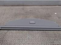 4F986355394H Шторка багажника Audi A6 (C6) 2005-2011 6759029 #1