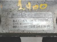 Теплообменник BMW X5 E53 2000-2007 6759042 #3