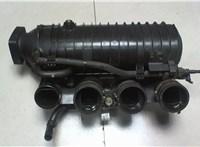 Коллектор впускной Alfa Romeo 159 6759146 #2