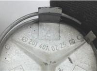 Колпачок литого диска Ford Focus 1 1998-2004 6759274 #3