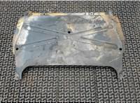 б/н Защита моторного отсека (картера ДВС) Opel Omega B 1994-2003 6759300 #1