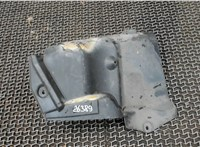 Защита моторного отсека (картера ДВС) Opel Astra F 1991-1998 6759302 #1