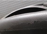 3B2863243B Консоль салона (кулисная часть) Volkswagen Passat 5 2000-2005 6759330 #2