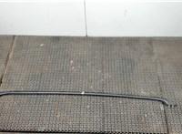 90435600 Дуги на крышу (рейлинги) Opel Omega B 1994-2003 6759343 #1