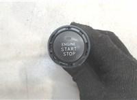 Кнопка (выключатель) Toyota iQ 6759410 #1