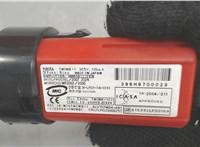 Кнопка (выключатель) Toyota iQ 6759410 #2