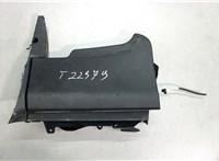 Подушка безопасности переднего пассажира Citroen C4 Grand Picasso 2006-2013 6759447 #1