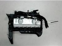 Подушка безопасности переднего пассажира Citroen C4 Grand Picasso 2006-2013 6759447 #2