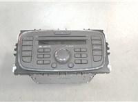 Магнитола Ford Focus 2 2008-2011 6759458 #1