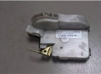 б/н Замок двери Volkswagen Polo 1994-1999 6759510 #1