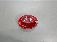 Ручка крышки багажника Hyundai i20 2009-2012 6759562 #1