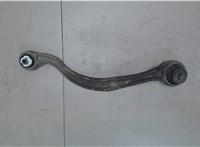 б/н Рычаг подвески Peugeot 407 6759586 #1