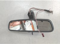 Б/Н Зеркало салона BMW X6 6759724 #1
